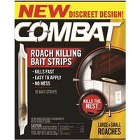 Dial Combat 1695264 Bait Strip