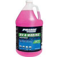 Arctic Ban 30807 RV Anti-Freeze