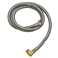 Plumb Pak PP23836 Dishwasher Connector