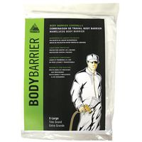 Bodybarrier 09955 Painting Coverall