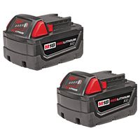 RedLithium M18 48-11-1822 High Capacity Battery Pack