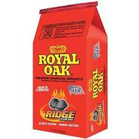 Royal Oak Briquets, 8.3 Lb