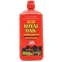Royal Oak 200-294-065 Charcoal Lighter Fluid