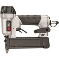 Porter-Cable PIN138 Pin Nailer