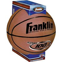 Franklin Sports 7107 Basket Ball