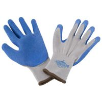 Diamondback GVSHOWA/XL Gloves