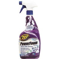 ZEP ZUPFTT32 Tub and Tile Cleaner