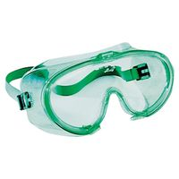 Jackson Safety 3005052  Safety Goggles