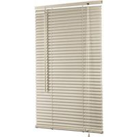 Soundbest MBV-27X64-A3L Mini Blinds