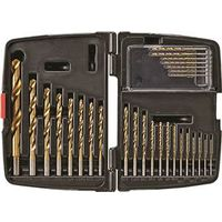 Skil 45128TO Drill Bit Set