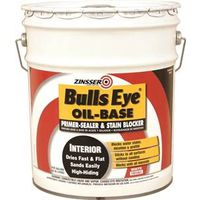 Rustoleum Bulls Eye Interior Primer Sealer
