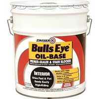 BullsEye Oil Based Primer, 5 Gal