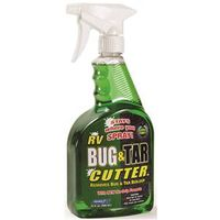 CLEANER RV BUG/TAR 32OZ