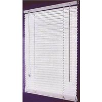 Soundbest MBV-32X64-A3L Mini Blinds