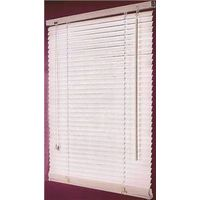 Soundbest MBV-34X64-A3L Mini Blinds
