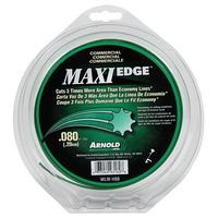 Maxi Edge WLM-H80 Trimmer Line