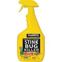Stink Bug Killer, 32 oz