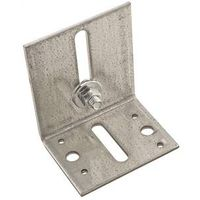 Stanley 173708 Guide Rail Bracket