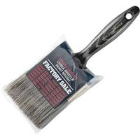 "1-1/2"" PAINTBRUSH FACTORY SALE"