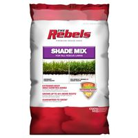 FESCUE TALL SHADE MIX PCG 20LB