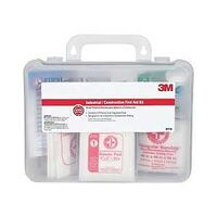 3M 94118-80025T First Aid Kit