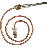 Honeywell CQ100A Thermocouple