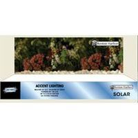 DISPLAY MODULE SOLAR ACCENT