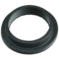 Flanged Spud Washer, 2""