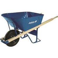 Jackson M11T22 Wheelbarrow