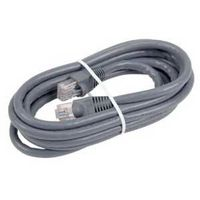 CBL NETWORKING CAT6 7FT GRY