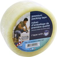 IPG PSC50 Packaging Tape
