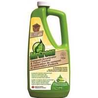 Mr Green 3700101 Compost Accelerator