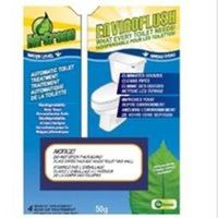Mr Green 4105001 Septic System Treatment