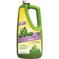 BILGE CLEANER/DEODERIZER 34 OZ