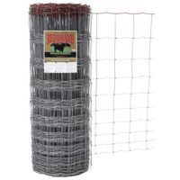Red Brand 70092 Field Fence With Monarch Knot