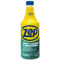 ZEP ZU104632 Acid Based Grout Cleaner and Whitener