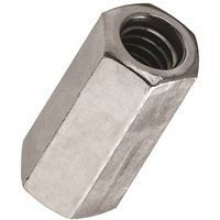 Stanley 182667 Coupling Nut