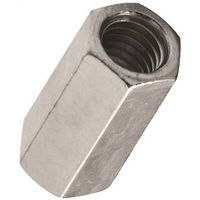 Stanley 182675 Coupling Nut
