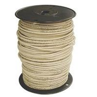 Southwire 6WHT-STRX500 Stranded Single Building Wire