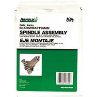 Arnold 490-900-0034 Blade Spindle Assembly