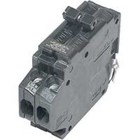 Two Pole Circuit Breaker, 30 Amp