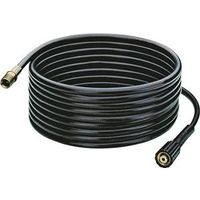 KARCHER 2.640-850.0 Extension Hose, 25 ft L, 2500 psi, For Use With Pressure Washers
