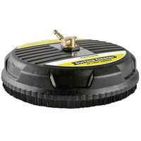 KARCHER 2.641-005.0 T-Racer Deck and Drive Brush