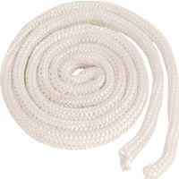 Imperial GA0157 Braided Gasket Rope
