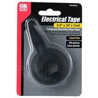 Electrical All Weather Tape, 30'