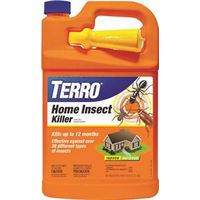 Terro T3400 Ready-To-Use Home Insect Killer