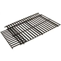 GrillPro 50225 Small Grill Cooking Grid