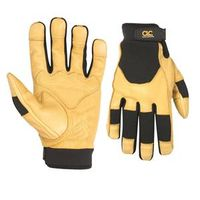 CLC Hybrid 285M Work Gloves