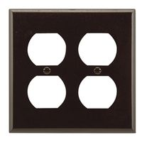 Arrow Hart Eagle 2150 Standard Wall Plate