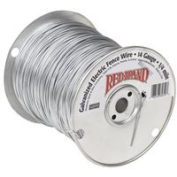 Red Brand 85610 Electric Fence Wire